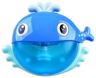 Игрушка для ванны Bubble Whale
