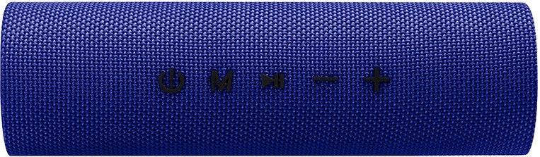 Bezvadu skaļrunis Tracer Rave, zila, 20 W