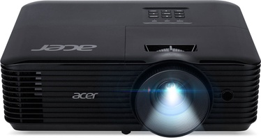 Projektors Acer X1326AWH