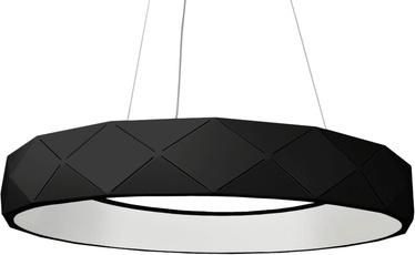 Lampa Light Prestige Reus LP-8069/1P LED BK, 36 W, 1 gab.