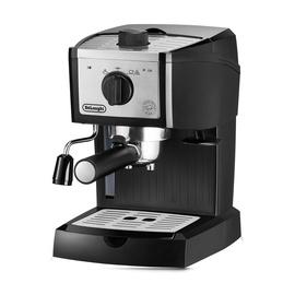 Kafijas automāts De'Longhi EC157.B