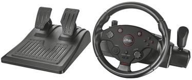Trust Steering Wheel GXT 288 Racing