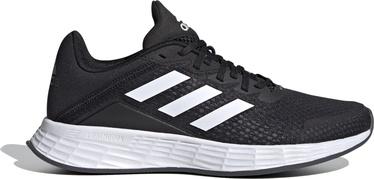 Adidas Duramo SL FV8794 Black 41 1/3