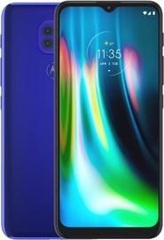 Motorola Moto G9 Play 4/64GB Blue