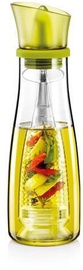 Tescoma Vitamino Oil Jar with Infuser 250ml