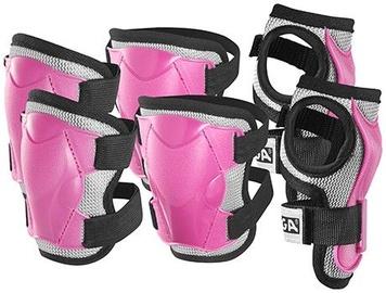Stiga Comfort Junior Pink M