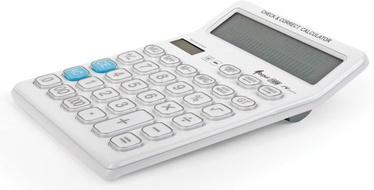 Forpus Calculator 11018