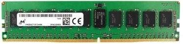 Servera operatīvā atmiņa Micron MTA18ASF2G72PDZ-3G2J3 DDR4 16 GB C22 3200 MHz