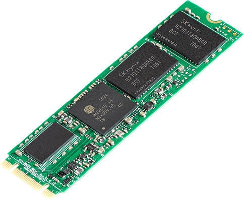 Plextor S3G 128GB M.2 PX-128S3G