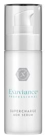 Exuviance Supercharge AOX Serum 30ml