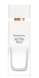 Туалетная вода Elizabeth Arden White Tea 50ml EDT