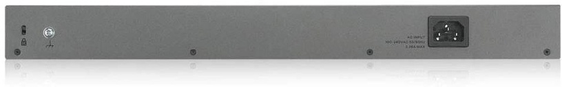 Zyxel GS1300-26HP
