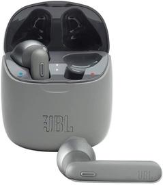 Bezvadu austiņas JBL Tune 225TWS In-Ear Grey