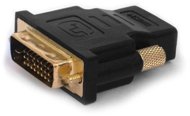 Savio Adapter HDMI CL-21 Pack 10pcs