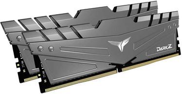 Operatīvā atmiņa (RAM) Team Group Dark Z DDR4 8 GB CL18 3600 MHz
