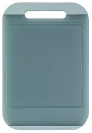 Brabantia Cutting Board Large Mint