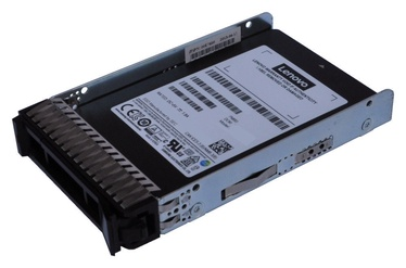 "Lenovo PM883 Entry 2.5"" SATA 480GB"