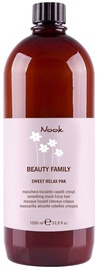 Nook ECO Beauty Sweet Relax Pak 1000ml