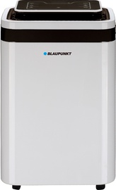 Blaupunkt Dehumidifier With Air Purification Function ADH501