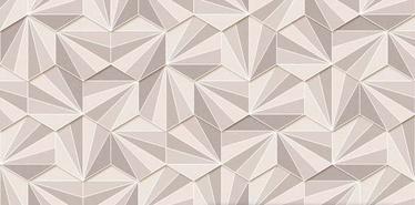 Sintra Livio Vinyl Wallpapers 10x0.53m Brown 402429