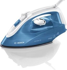 Gludeklis Bosch TDA2610