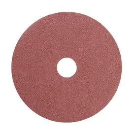 Шлифовальная бумага Klingspor CS561