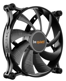 Be Quiet! Shadow Wings 2 PWM 140mm Black TL9V3X