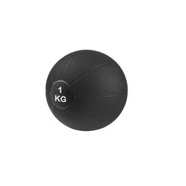 Bumba svaru LS3006B 1 kg