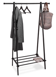 Вешалка ModernHome Rack, черный