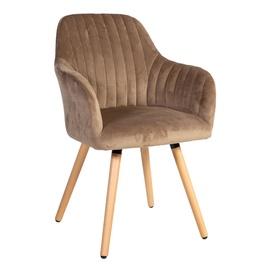 Ēdamistabas krēsls Home4you Ariel