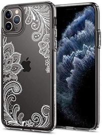 Spigen Ciel Back Case For Apple iPhone 11 Pro Max White Mandala