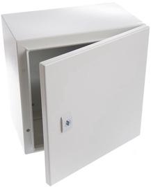 SKAPIS SADALES ST3 300X300X200MM IP66