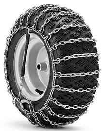 Jonsered Snow Chains For FR 2312M/MA