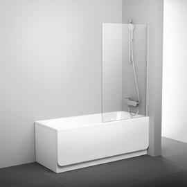 Ravak PVS1 Glossy Transparent Glass
