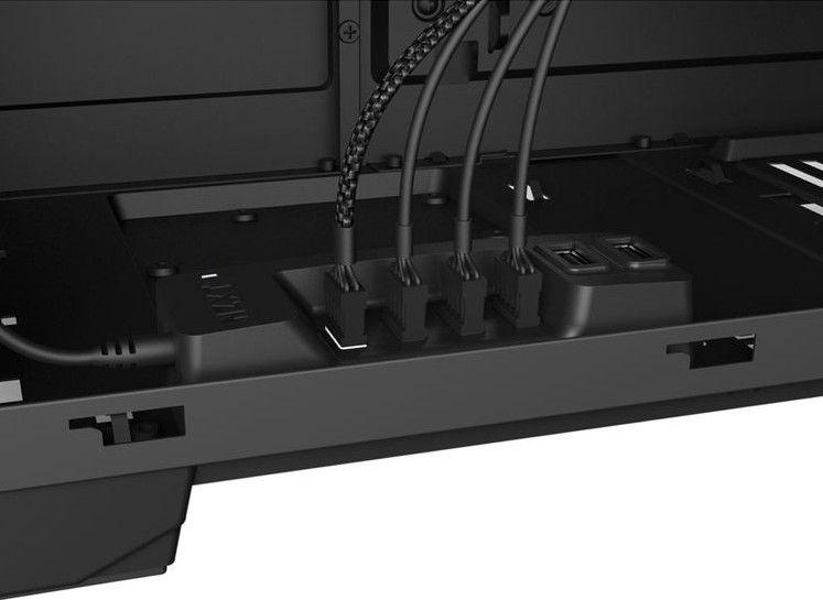 NZXT Internal USB 2.0 Hub