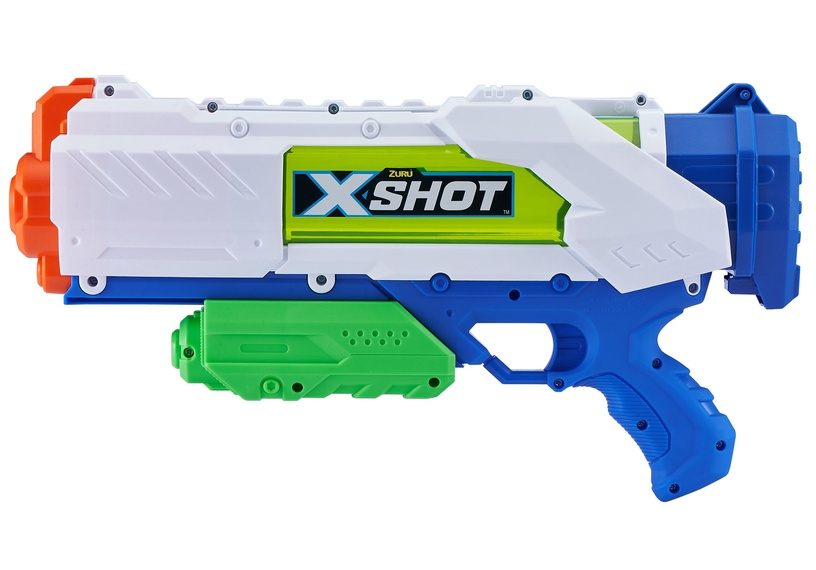 Водяной пистолет XSHOT 56138