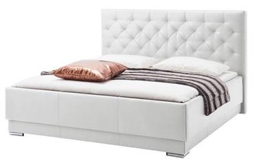Кровать Meise Möbel Pisa, 200x180 см