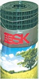 Stiepļu sētiņa Besk, 10 m x 100 cm