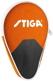 Stiga Stage Table Tennis Racket Cover Orange