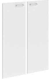 Skyland Doors XMD 42-2 84.6x113.2x1.8cm White