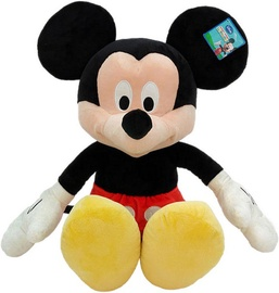 Disney Mickey 1100447