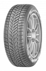 Зимняя шина Goodyear UltraGrip Performance SUV Gen1, 255/50 Р19 107 V XL B B 70