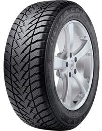 Зимняя шина Goodyear UltraGrip+ SUV, 255/50 Р19 107 H XL
