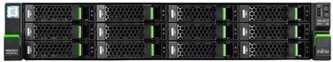 Fujitsu Primergy RX2520 M5 VFY:R2525SX070PL