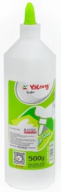 Avatar Yalong PVA Glue 500g