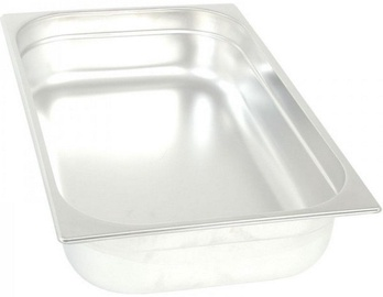 Stalgast G/n Food Pan 1/1 8l