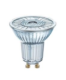 SPULD.LED SUPSTAR DIM 4.6W/827 GU10 36° (OSRAM)