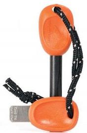 Light My Fire FireSteel BIO Army 2.0 Orange