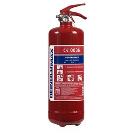 Reinoldmax Fire Extinguisher 2kg