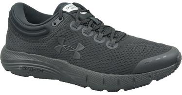 Спортивная обувь Under Armour Charged, черный, 45